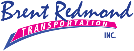 Brent Redmond Transportation